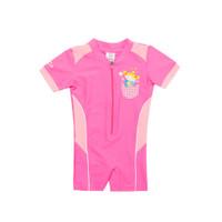 Opelon Baby Girls Diving Suit - Pop Star Size 0-6 Bulan