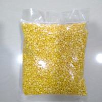 Kacang Hijau KUPAS 1kg /Kacang Ijo KUPAS Organik