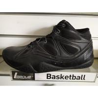 Sepatu Olahraga League Basket - Balistic 103027002