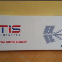 Antena Titis Outdoor TT1000 Digital