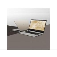 Asus A407UF - i7-8550U - NVidia MX130 - 8GB RAM - 1TB HDD