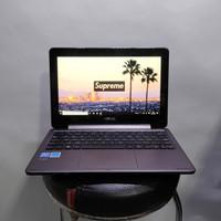 Laptop Asus VivoBook Transformer Flip 2018 4/128 SSD TouchScreen