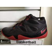 Sepatu Olahraga League Basket - Balistic 103046006
