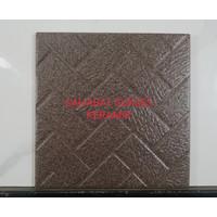 Keramik Dinding 20X20 Galaxy Series By Asia Tile