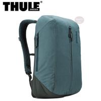 Thule Vea Backpack Laptop 15 Inch 17 Liter - Deep Teal