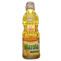 Mazola Corn oil Minyak Jagung 450 ml