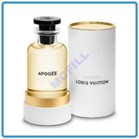 Parfum Refill Louis Vuitton Lv Apogee For Women 100ml