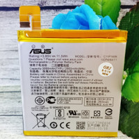 Baterai Original Asus Zenfone 3 Laser 5.5 C11P1606