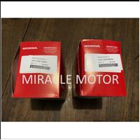 Ban Dalam Motor Depan Belakang Supra Series/Revo/Blade/Kharisma