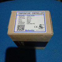 temperature autonic tk4s-R4RR