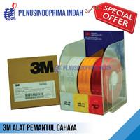 3M Sticker Alat Pemantul Cahaya