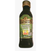 Filippo Berio Extra virgin olive oil 250 gr