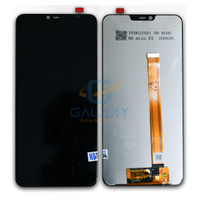 LCD TOUCHSCREEN OPPO A3S COMPLETE ORIGINAL
