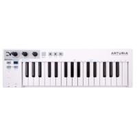 ARTURIA KeyStep Keyboard Controller,BMJ