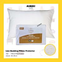 Pillow Protector Size King Koil Jumbo King Size Blimebel
