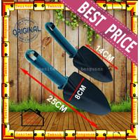 Sendok Taman Mini 2250-Sekop Taman-Garden Tools-Alat Berkebun