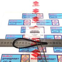 11385-09J00-000 Paking Filter Udara No.1 Bak CVT Suzuki Nex Ori