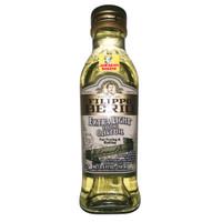 Filippo Berio Extra Light Olive Oil 250 gr