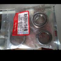 bearing komstir crf 150L ori
