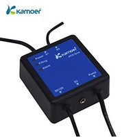 Kamoer ONE ATO Auto Top Off