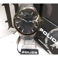 jam tangan police original