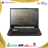 Asus TUF FX506II R75TB6T-O Ryzen 7 4800 8GB 512ssd GTX1650Ti 4GB W10+O