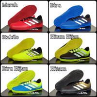 Sepatu Futsal Anak Adidas Size: 34-38