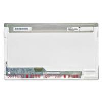 LCD LED Laptop Toshiba Satellite L510 C600 C600D C640 C640D - 14.0 STD