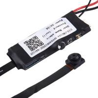 Spy Cam mini Spyy camera Wiriless 1080P HD P2P ORIGINAL