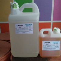 cat epoxy lantai-epoxy primer