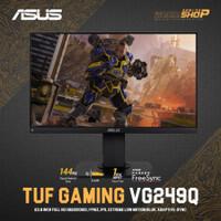 Asus TUF GAMING VG249Q - Gaming Monitor