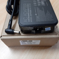 Charger Adaptor Laptop Asus FX504 FX504GD CX504G FX504GE FX504GM