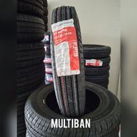 BAN GAJAH TUNGGAL SUPER 550 13/8 PLY