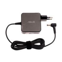 Charger Adaptor Original Asus A555L A555LA A555LB A555LD A555LF A555LJ