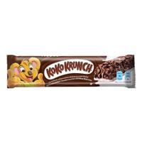 Koko Crunch Cereal Bar 25 gr
