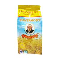 Haverjoy Havermout Rolled Oats 1kg Masak