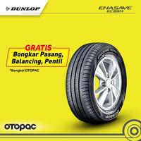 Ban mobil Dunlop Enasave EC300+ 205/65 R16