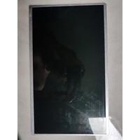 LCD LED Laptop Toshiba Satellite C600 C640 L600 L640 L645 L740 L745