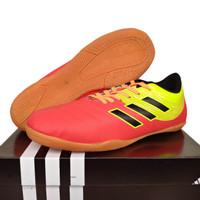 Sepatu Futsal Jumbo Adidas Big Size 44-46