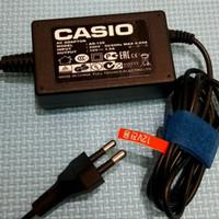 New Adaptor Keyboard Casio CTK 7000 CTK 7200 CTK 7300 CTK 7500
