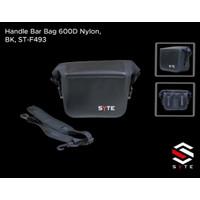 Handle Bar Bag SYTE ST-F493 (Tas sepeda / tas handle sepeda)