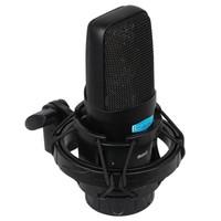 PRO MICROPHONE ALCTRON BETA 5 RECORDING ASMR VOICE OVER