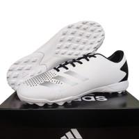 Sepatu Futsal Jumbo / Sepatu Futsal Big Size Adidas Size: 44-46