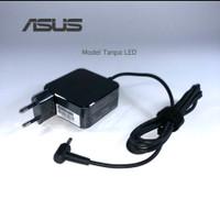 New Adaptor Charger Laptop Asus A507 A507M A507MA A507U A507UA A507UB