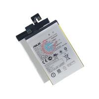baterai asus zenfone max z00ldd zc550kl