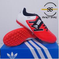 Sepatu Futsal Adidas Copa Sol Gerigi