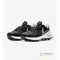 Sepatu Nike Golf React Infinity Pro (Bukan Infinity Tour) - US 8.5