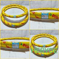 Ban Duro 17 45 90 - Ban Luar Motor Ring 17 45 per 90 Duro Thailand