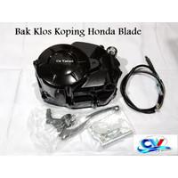 Bak Klos Kopling Honda Blade