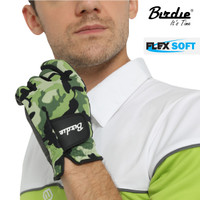 Golf Glove GL-Army All Men